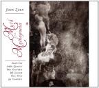 John Zorn: Myth and Mythopoeia