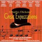 Charles Dickens Great Expectations (O