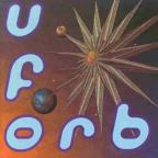 U.F.Orb