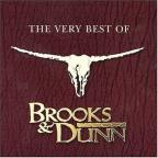 Very Best of Brooks & Dunn