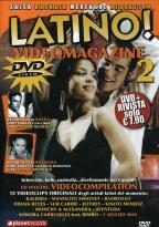 Latino Video Magazine 2