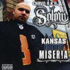 Kansas City Miseria