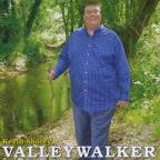 Valleywalker