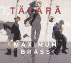 Maximum Brass