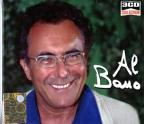 3CD Collection: Al Bano