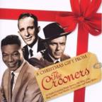 Christmas Gift from the Crooners