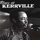 Blues at Kerrville