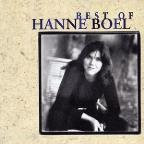 Best of Hanne Boel