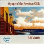 Voyage Of The Precious Child