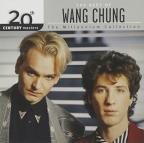 20th Century Masters - The Millennium Collection: The Best of Wang Chung