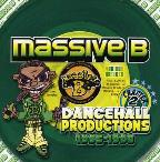 Chapter 2: Massive B Dancehall Productions 1995-1998