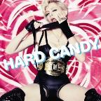 Hard Candy
