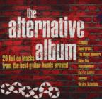 Alternative Album, Vol. 6