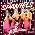 Very Best of the Spaniels