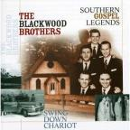 Southern Gospel Legends: Swing Down Chariot