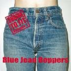 Bluejean Boppers: Shrink to Fit, Vol. 1