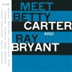 Meet Betty Carter & Ray Bryant/Social Call
