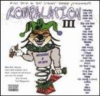 Mac Dre Presents: The Rompalation Vol. 3.