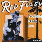 Yodelling Radio Joe