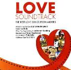 Best Love Songs From The Movies