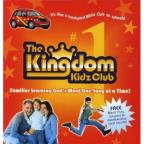 Kingdom Kidz Club 1