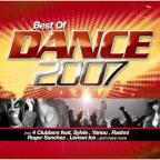 Best Of Dance 2007