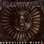 Damnation's Wing