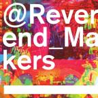 @ Revernd_makers