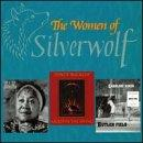 Women of Silverwolf