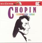 Frederic Chopin Greatest Hits