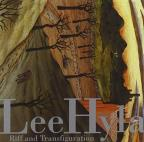 Lee Hyla: Riff and Transfiguration