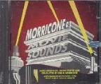 Morricone '93-Movie Sounds
