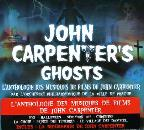 Halloween: Music from the Films of John Carpenter