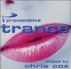 Provocative Trance