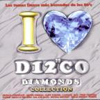 Diamond Collection, Vol. 5