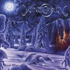 Wintersun