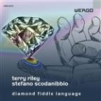 Diamond Fiddle Language