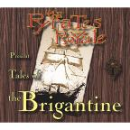 Tales Of The Brigantine