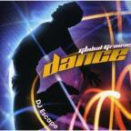 Global Groove: Dance