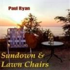 Sundown & Lawn Chairs