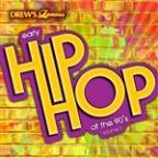 Early Hip Hop Hits: The 90's, Vol. 1