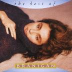 Best of Branigan