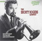 Shorty Rogers Quintet