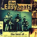 Best of the Easybeats