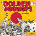 Golden Era of Doo Wops: Standord Records