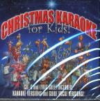 Christmas Karaoke For Kids