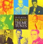 Big Band Theme Tunes
