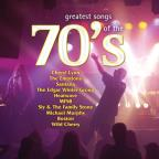 Greatest Songs of the 70's