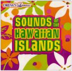 Sounds Of The Hawaiian Islands