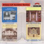 Priory LP Archive Series Vol 4